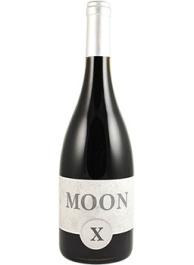57636-Moon-X-pinot-noir