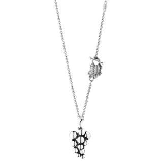 MOONLIGHT-GRAPES-pendant-sterling-silver-small